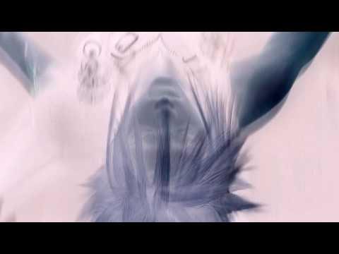 Final Fantasy VII Advent Children COMPLETE; Cloud vs Sephiroth in HD!