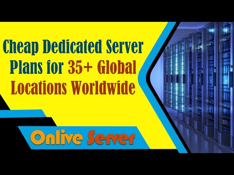 Dedicated server half life download i