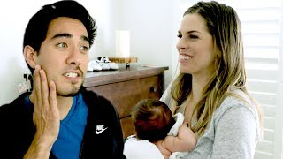 Best Magic Tricks Zach King
