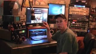 Essb Soft  Ham Radio Part 1