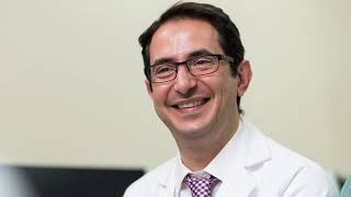 Immunotherapy combination offers hope for melanoma brain metastases