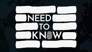 Need To Know - Papers.Pls