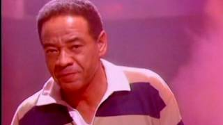 Bill Withers - Lovely Day (1988) Original sound Version 1977 Remastered