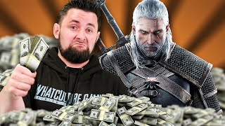 Which Video Game Is The Best Value For Money?