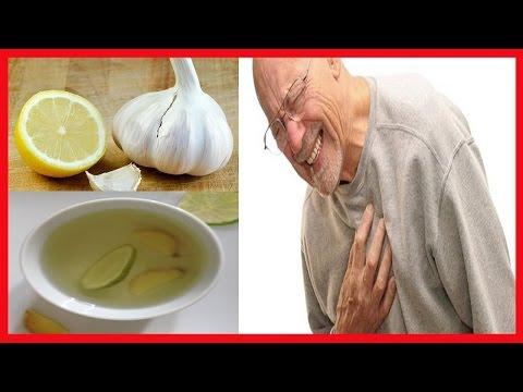 Diagnóstico e tratamento de hipertensão arterial protocolo clínico