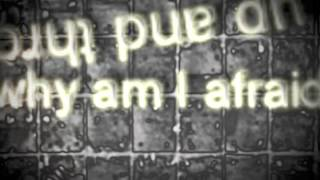 Rabbit Run-Eminem (Lyric Video)