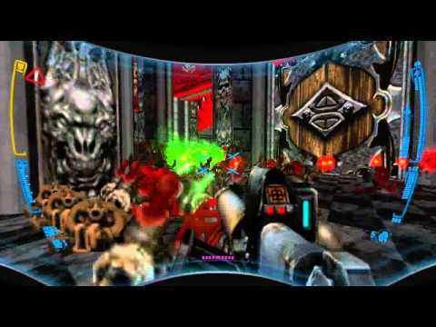 DOOM: Ripping and Tearing After All These Years — Penny Arcade
