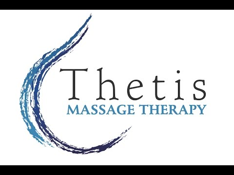 Thetis Massage Therapy