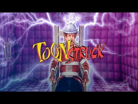 Toonstruck (Deutsch): Der komplette Playthrough – Part 1