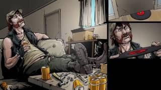 videó Seum: Speedrunners from Hell