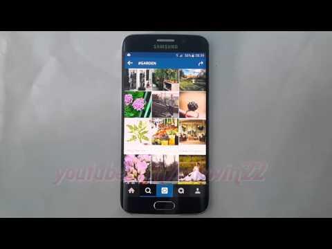 mp4 Instagram Apk Lollipop, download Instagram Apk Lollipop video klip Instagram Apk Lollipop