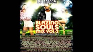 demakufu soul mix - 免费在线视频最佳电影电视节目- Viveos Net