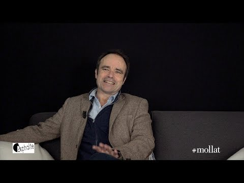 Benoît Sourty - Je m'enneige