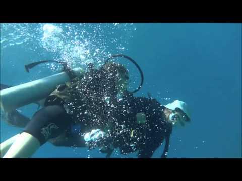 Romi Our Hero - Eilat 2015