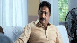 Gouravam Tamil Release Trailer 02 - Praksh Raj, Allu Sirish ,Yami Gautam