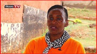Principal Jane Mbũthĩ : Ti niĩ ndoragithirie mũthuri wakwa