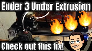 extruder calibration ender 3 - Free Online Videos Best Movies TV