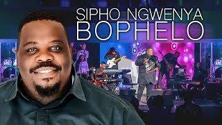 Sipho Ngwenya   Bophelo Gospel Praise & Worship Song | Intimate Worship Season 3