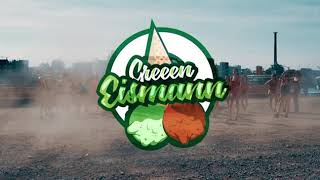 Green| Eismann (HD)