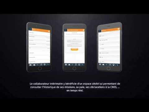 TÉLÉCHARGER CNSS ANDROID