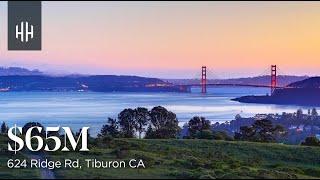Marin County, San Francisco