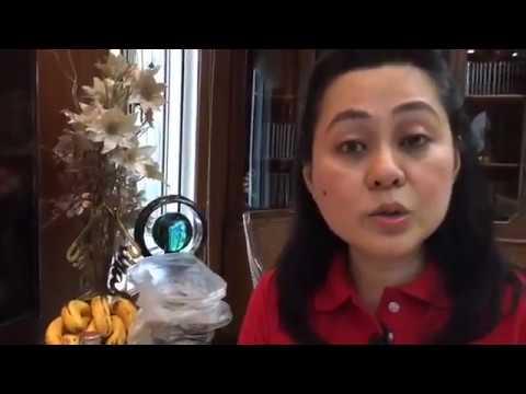 Kung paano upang makalkula ang ratio ng protina taba at karbohidrat para sa slimming
