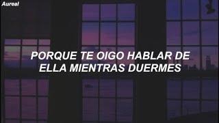 Selena Gomez - Perfect (Traducida al Español)