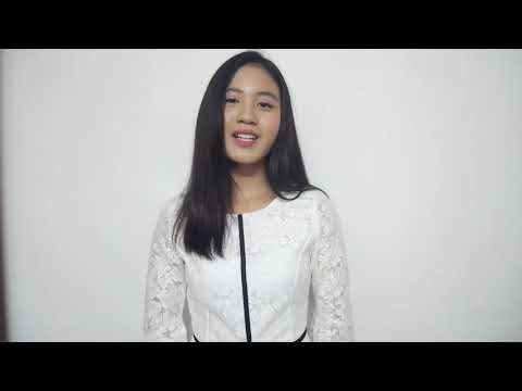 MTT 2018 Online Audition อารยา สิมาชัย