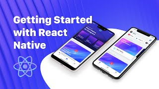 Getting Started with React Native