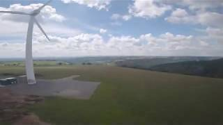 RAW 1 Pack, Nazgul 5 Freestyle session #fpv #fpvfreestyle #fpvdrone #Nazgul5 @fpv_freeride