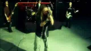 Drowning Pool 37 Stitches Video