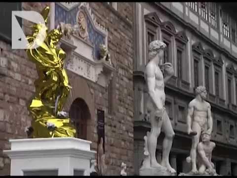 Il presidente della Repubblica in città per i 150 anni dall'insediamento del primo parlamento con Firenze capitale.