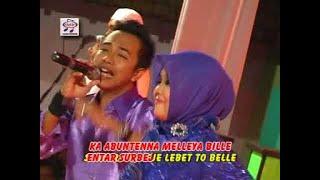 Download lagu Fauzi Feat Puput Kembang Kenanga Mp3