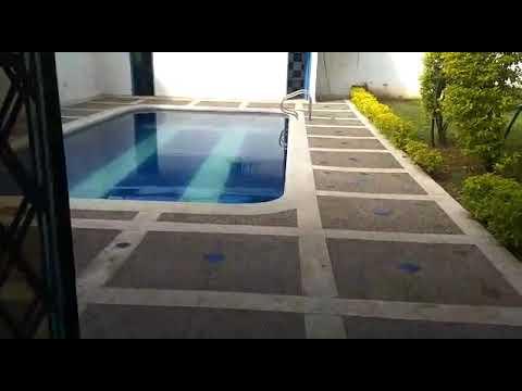 Casas, Venta, Ciudad Jardín - $1.450.000.000