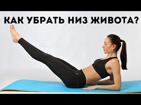 Холодное бинтовое обертывание для похудения