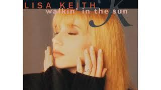 Lisa Keith Im In Love Video