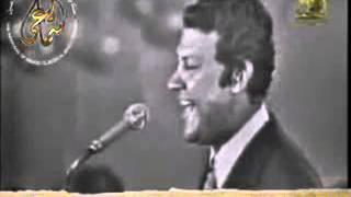 تحميل و مشاهدة عدوية - محمد رشدى ( عبد الرحمن الأبنودي ـ بليغ حمدي ) MP3