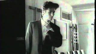 Richard Marx - Satisfied (Official Video)