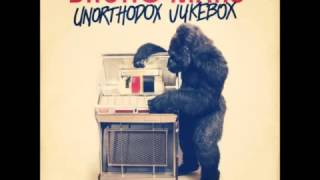 02. Locked Out of Heaven - Bruno Mars [Unorthodox Jukebox] (Audio Official)