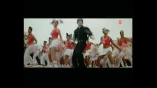 Lagan Lagi Tere Naam Remix Feat. Salman Khan | Sweet Honey Mix