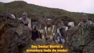BAIXAR DUBLADO BUSCA SAGRADO EM PYTHON MONTY DO CALICE
