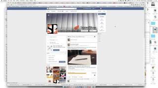 How to Add Admin and Instagram accounts to Facebook