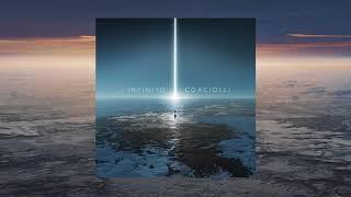 Corciolli   Infinito (Full Album)