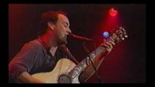 Dave Matthews Band - If I Had It All