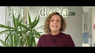 Miryam Martínez - BIG - Clínica Dorsia Fuenlabrada