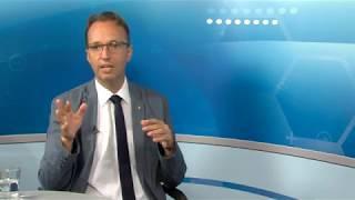 TV Budakalász / Fogadóóra / 2018.08.23.