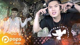 Xóa Tan - Du Thiên ft Nam Khang [Official]
