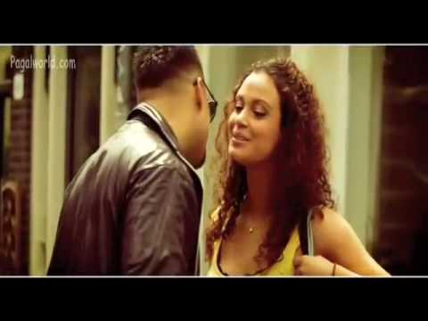 Amplifier Video Song Imran Khan HD PC Android Download PagalWorld Com