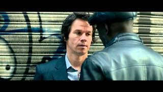 The Gambler Film Trailer