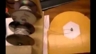 Лечебный диск Александра Мишина ДМА, ТМА  Изготовление и настройка  А Седой
